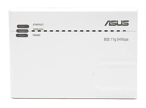 wl 330g firmware