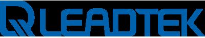 logo-leadtek.png